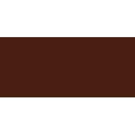 victoriantradingco-logo