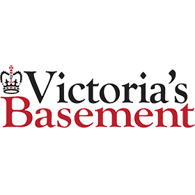 victorias-basement-au-logo