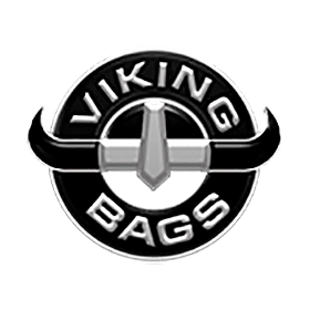2 Best Viking Bags Online Coupons, Promo Codes - Sep 2019
