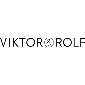 viktor-rolf-ar-logo