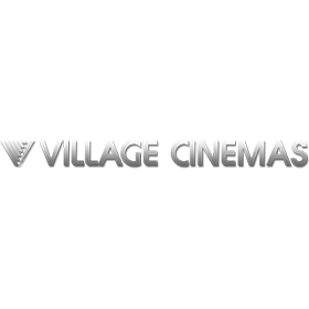 village-cinemas-au-logo