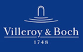 villeroy-boch-ca-logo