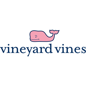 vineyard-vines-logo