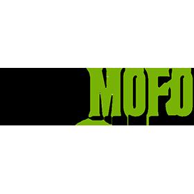 vinomofo-au-logo