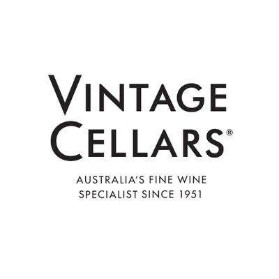 vintage-cellars-logo