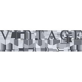 vintageinn-uk-logo