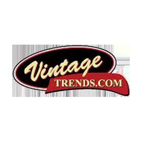 vintagetrends-logo
