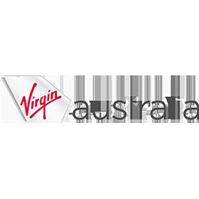 virgin-australia-au-logo