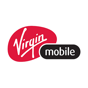 virgin-mobile-canada-ca-logo