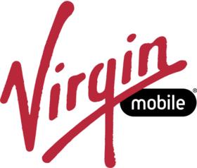 virgin-mobile-logo