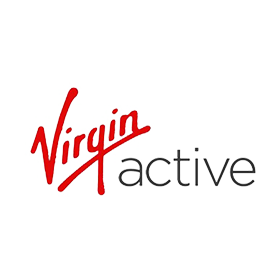 virginactive-uk-logo