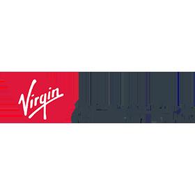 virginamerica-logo