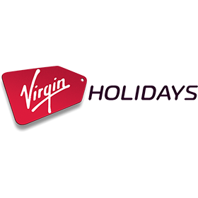 virginholidays-uk-logo