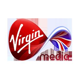 virginmedia-uk-logo