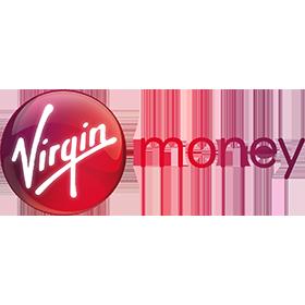 virginmoney-uk-logo