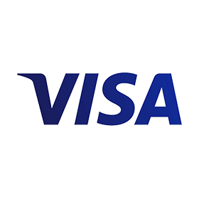 visa-canada-ca-logo