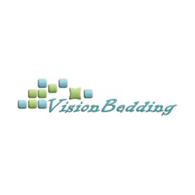 vision-bedding-logo