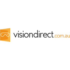 vision-direct-au-logo