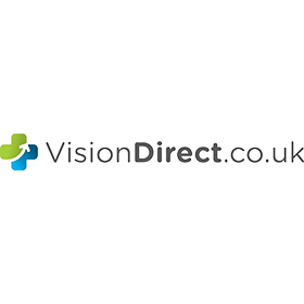 visiondirect-uk-logo