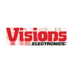 visions-ca-logo