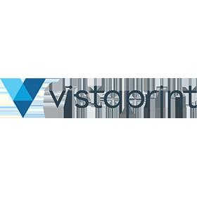 vistaprint-au-logo