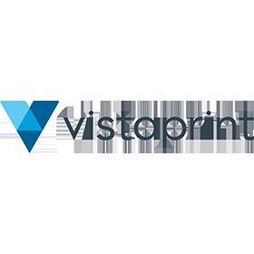 vistaprint-canada-logo