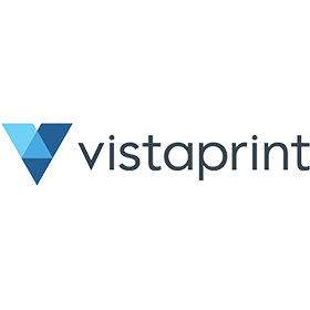 vistaprint-uk-logo