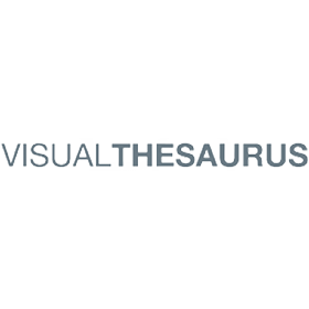 visual-thesaurus-logo