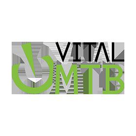 vital-mtb-au-logo