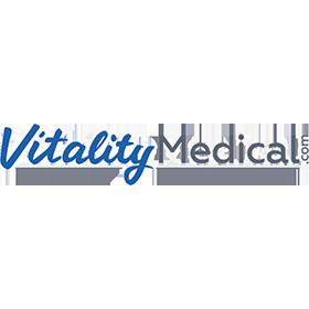vitality-medical-logo