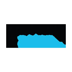 vitalsavings-logo