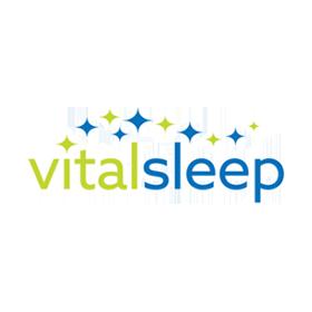 vitalsleep-logo