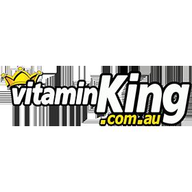 vitamin-king-australia-au-logo