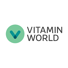 vitamin-world-logo