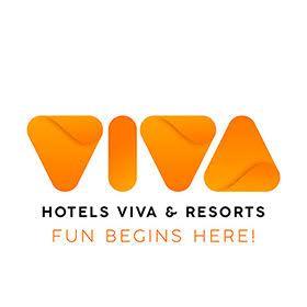 viva-uk-logo