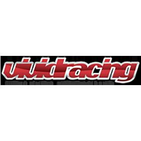 vivid-racing-logo