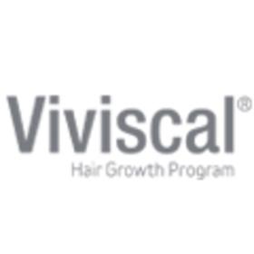viviscal-ca-logo