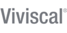 viviscal-uk-logo