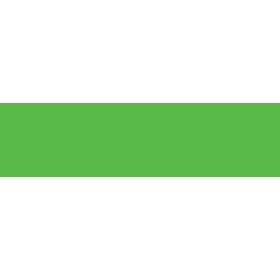 vm-innovations-logo