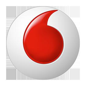 vodafone-uk-logo