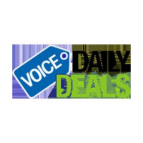 voice-daily-deals-logo