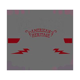 vondutch-ar-logo