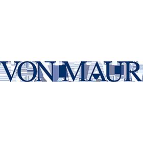 vonmaur-ca-logo