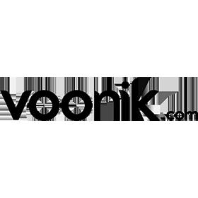 voonik-in-logo
