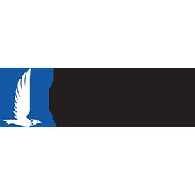 vpi-pet-insurance-logo