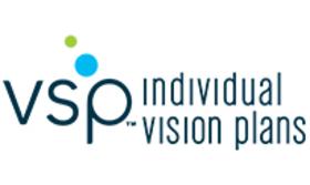 vsp-direct-logo