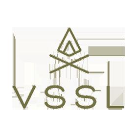vssl-logo