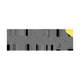 vueling-es-logo