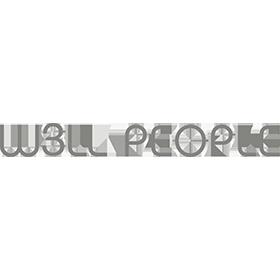 w3ll-people-logo