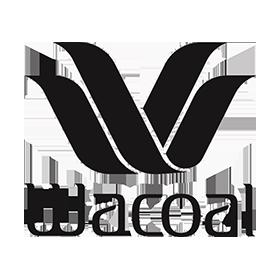 wacoal-direct-logo